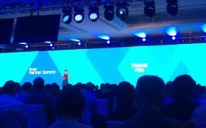 Google-Partner-Summit-image